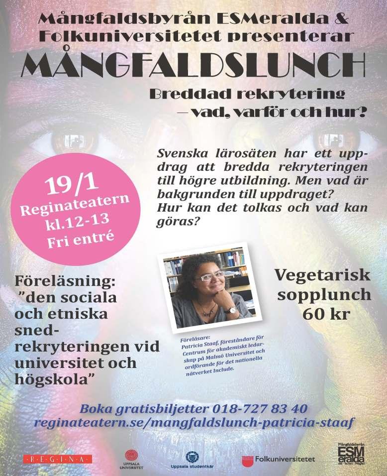 A3 affisch mångfaldslunch_2